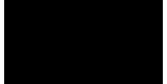 Medivolve