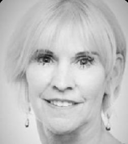 Deborah Battison
